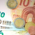 ヨーロッパ旅行中の買い物をTaxFreeにする方法!初心者でも出来る免税申請