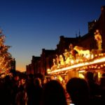 ドイツ有名都市のクリスマスマーケットまとめ【2017年】