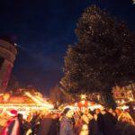 【最新2017年版】ドイツクリスマスマーケット有名都市3選。幻想的な景色は行かなきゃ損!