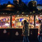クリスマスマーケットおすすめの楽しみ方!可愛いお土産も盛り沢山【2017年】