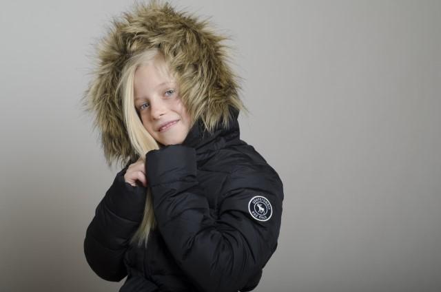 激寒い冬を乗り越えるには服装から。必須グッズはコレだ!<服装編>