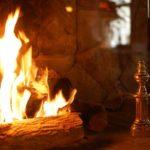 ドイツでの冬の必須グッズはコレだ!寒ーい冬でも快適な室内&乾燥知らずなお肌を。