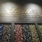 大容量チョコを買うのならリンツのリンドールで決まり!味・見た目・ラグジュアリーな王様チョコ