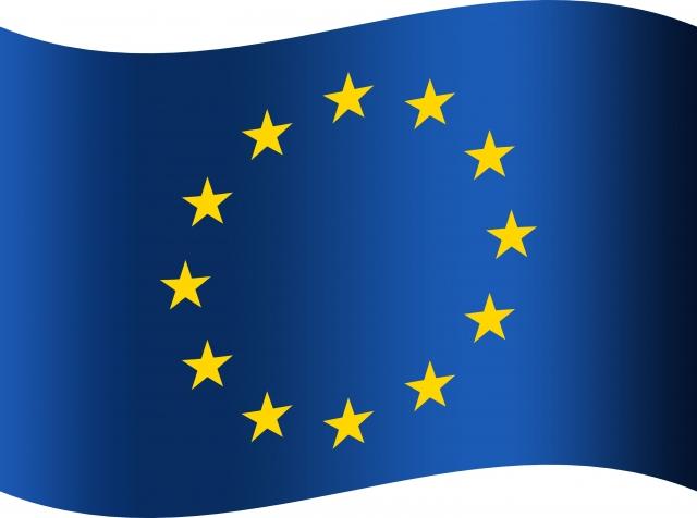 EU死刑制度について声明